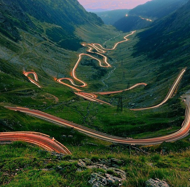 10 Best Places To Visit In Romania For An Amazing Trip