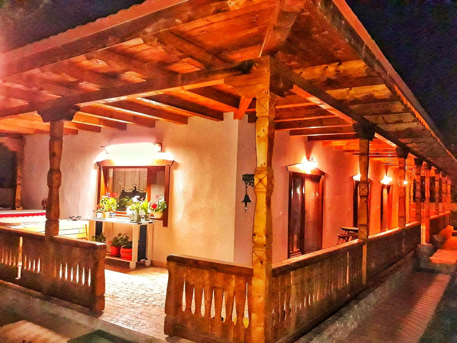 casa de vacanta verada tour, cazare somova, excursii in delta dunarii, verada tour guest house,