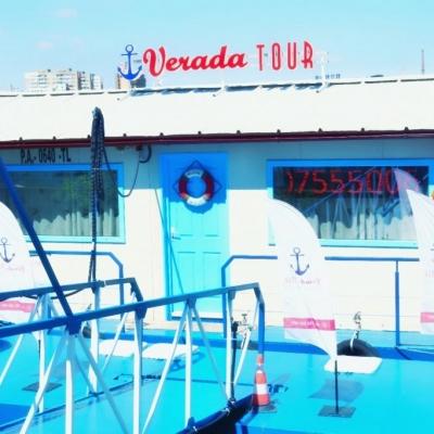 excursii in delta dunarii, verada tour agentie de turism pe apa, verada tour excursii in delta dunarii, ponton verada tour,