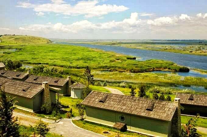 cazare somova, pensiune somova, casa de vacanta verada tour, vacanta in familie, delta dunarii, excursii in delta dunarii